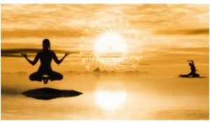 Pranayama for Sexual Health & Well Being, Increased Libido