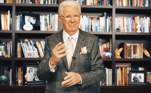 Bob Proctor – Six Minutes To Success – Old Is Gold,Bob Proctor – Six Minutes To Success – Old Is Gold Course,Bob Proctor – Six Minutes To Success – Old Is Gold Download,Bob Proctor – Six Minutes To Success – Old Is Gold Review,Bob Proctor – Six Minutes To Success – Old Is Gold Groupby,Bob Proctor – Six Minutes To Success – Old Is Gold Free Download,Bob Proctor – Six Minutes To Success – Old Is Gold torrent,Bob Proctor,Six Minutes To Success, Old Is Gold