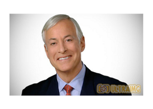 Brian Tracy - Verbal Command Speak Like A Pro