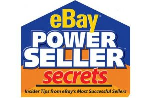 Dan Briffa - Ebay Powerseller Profit Blueprint