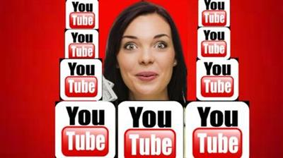 How to Start a Successful YouTube Channel in 2020