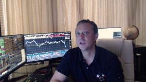 ITPM - The Emergency Trading Room Portfolio Repair from Covid - 19