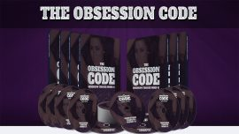 Jason Capital - The Obsession Code