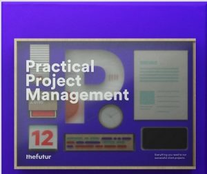 Matthew Encina - Practical Project Management