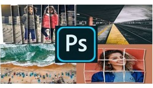Photoshop Effects - Create Great Photo Effects in Photoshop