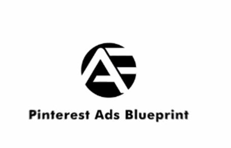 Pinterest Ads Blueprint with Alex Fedotoff (2020)
