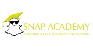 Snap Academy with Jenia Titov