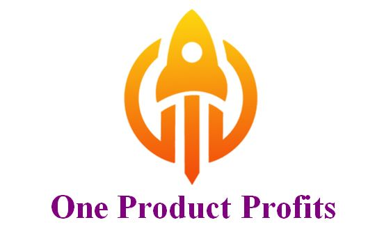 One Product Profits with Nick Peroni