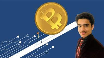 Blockchain and Bitcoin Simplified 2020.
