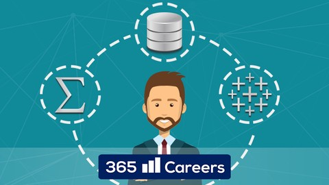"""The Business Intelligence Analyst Course 2020 Original Price: $18 Yours FREE DOWNLOAD!!! Author: <strong class=""""bbcode-strong""""> 365 Careers </strong> Sale Page :_https://www.udemy.com/course/the-business-intelligence-analyst-course-2018/  What you'll learn Become an expert in Statistics, SQL, Tableau, and problem solving Boost your resume with in-demand skills Gather, organize, analyze and visualize data Use data for improved business decision-making Present information in the form of metrics, KPIs, reports, and dashboards Perform quantitative and qualitative business analysis Analyze current and historical data Discover how to find trends, market conditions, and research competitor positioning Understand the fundamentals of database theory Use SQL to create, design, and manipulate SQL databases Extract data from a database writing your own queries Create powerful professional visualizations in Tableau Combine SQL and Tableau to visualize data from the source Solve real-world business analysis tasks in SQL and Tableau Requirements No prior experience is required. We will start from the very basics You'll need to install MySQL, Tableau Public, and Anaconda. We will show you how to do it step by step Microsoft Excel 2003, 2010, 2013, 2016, or 365 Requirements No prior experience is required. We will start from the very basics You'll need to install MySQL, Tableau Public, and Anaconda. We will show you how to do it step by step Microsoft Excel 2003, 2010, 2013, 2016, or 365 Top companies trust Udemy Get your team access to Udemy's top 4,000+ courses BookingLyftMercedesVolkswagonadidas Description Hi! Welcome to The Business Intelligence Analyst Course, the only course you need to become a BI Analyst. We are proud to present you this one-of-a-kind opportunity. There are several online courses teaching some of the skills related to the BI Analyst profession. The truth of the matter is that none of them completely prepare you. Our program is different than the rest of the"""